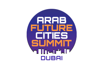 Arab Future Cities Summit 2017 Dubai