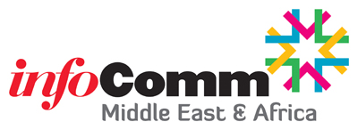 InfoComm Middle East & Africa