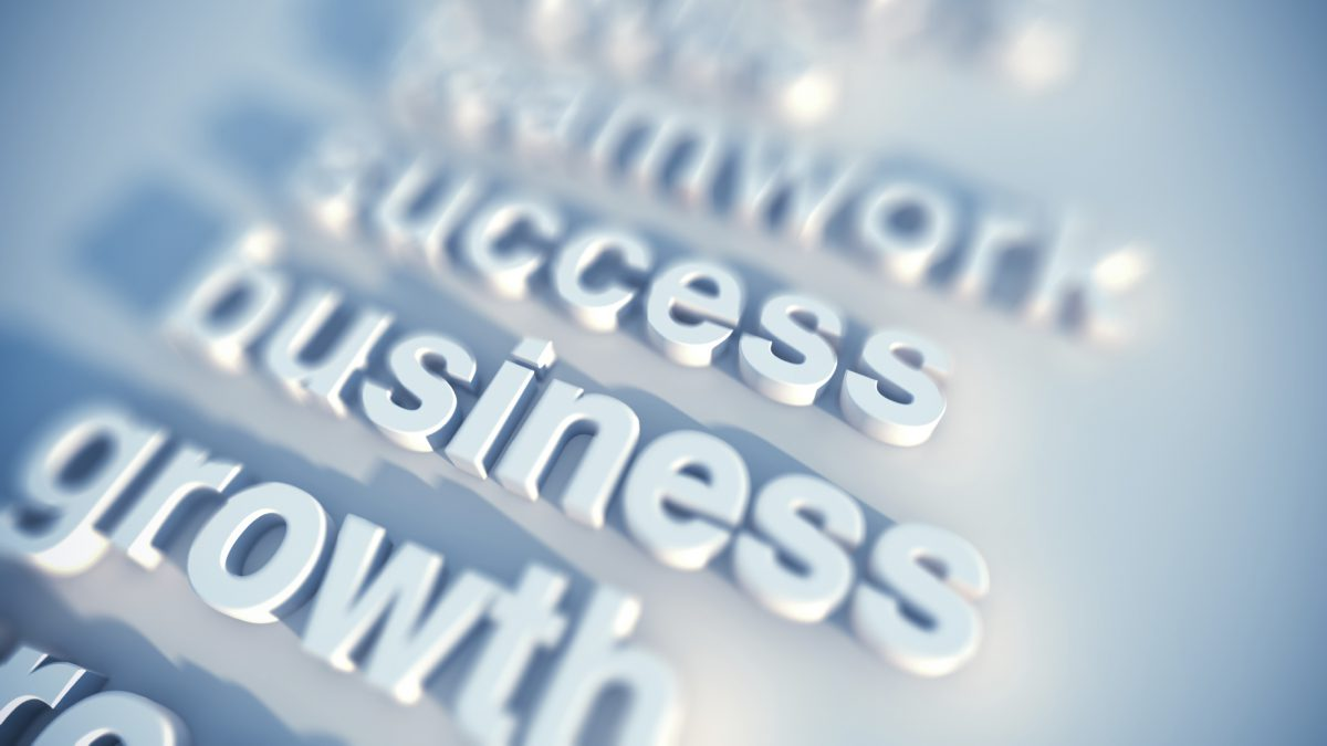 Key Metrics Every Growing Business Must Pay Attention to